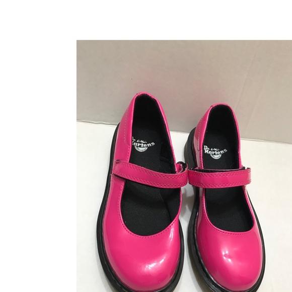 Kleidung & Accessoires Kindermode, Schuhe & Access. Dr